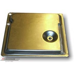 Ölfilter für Automatic-Getriebe