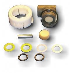 Schaltung Reparatursatz zu BMW E30 ab 08/87