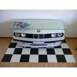 BMW E30 NFL Sideboard