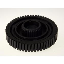 Zahnrad Verteilergetriebe X3, X5, X6