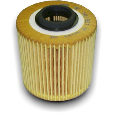 Ölfilter zu Motor M52 E36 E46 E39 E60 E61 E38 E65 E66 X3 (E83) X5 (E53) Z3 Z4 E85