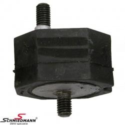Getriebe Gummilager für Automat M20 und M40