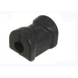 Stabilisator Gummilager VA 20mm zu E30 ohne iX