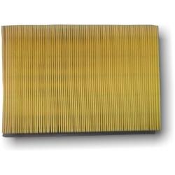 Luftfilter zu M43, M50, M52, M52, S50