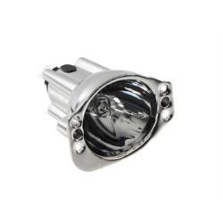 Beleuchtungseinheit für Lichtringe E90 E91