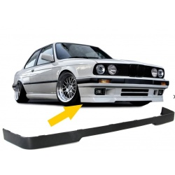 Frontspoiler iS Repro E30