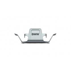 BMW Design Haltefeder Bremse vorne ab F20