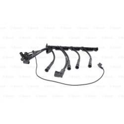 Zündkabelsatz M40 316/318 orig. BMW
