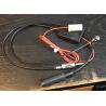 DAB+ Empänger Adapter für FM-Antenne