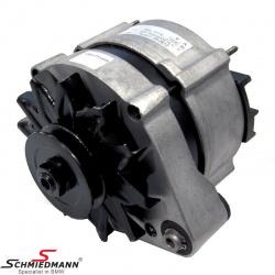 Generator E30 M20