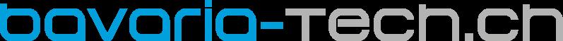 bavaria-tech.ch